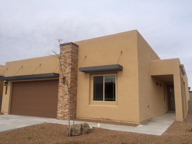 2616 Vista Manzano Loop Loop NE, Rio Rancho, NM 87144