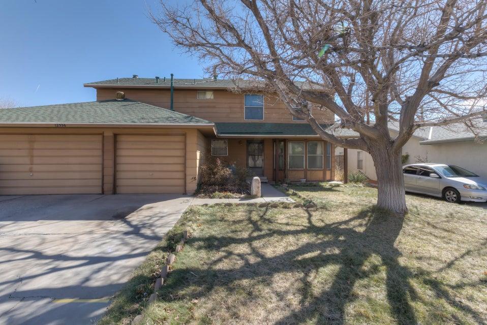 12536 Elyse Place SE, Albuquerque, NM 87123