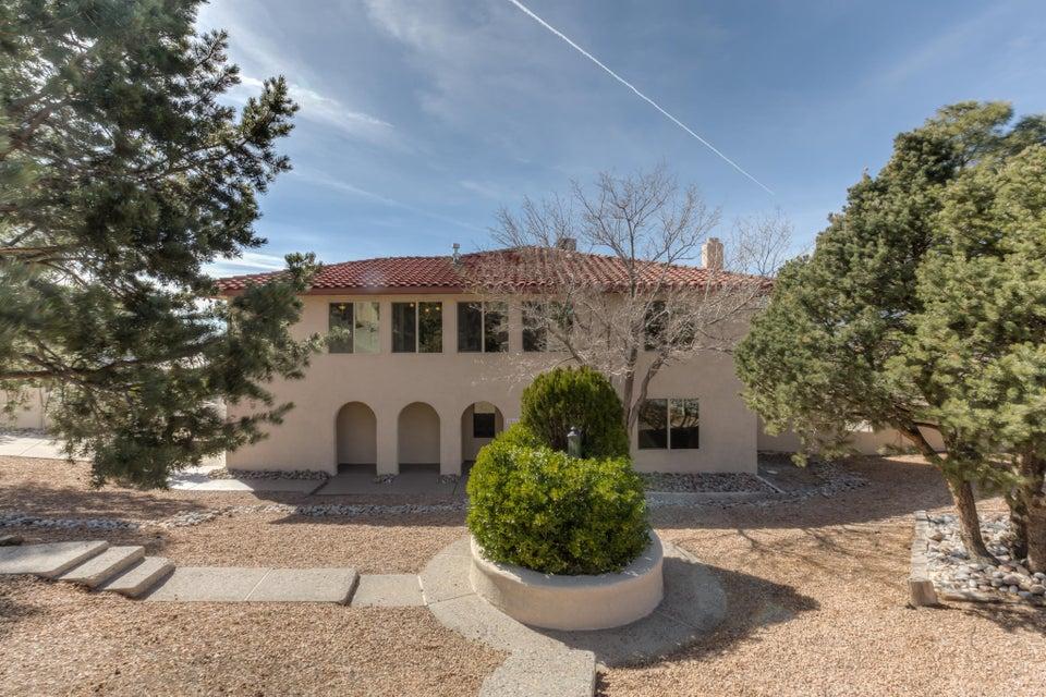 14416 Piedras NE, Albuquerque, NM 87123