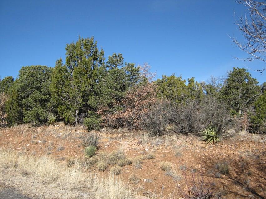 130 Kiva Place, Sandia Park, NM 87047