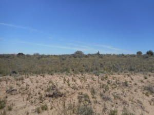 NE Idalia Road NE, Rio Rancho, NM 87144
