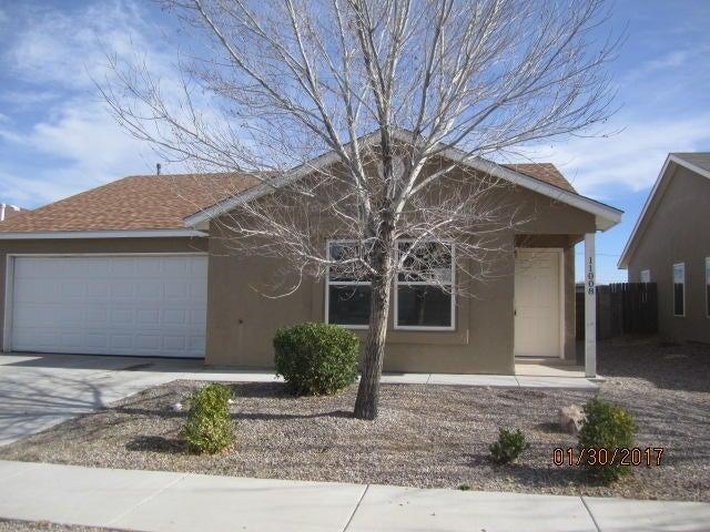 11008 Pinon Azul Street NW, Albuquerque, NM 87114