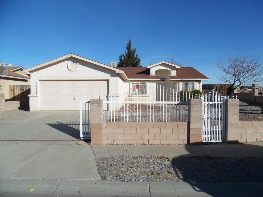 7501 Crytal Ridge Road SW, Albuquerque, NM 87121