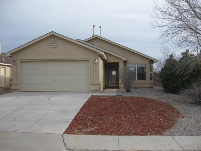 967 Benjamin Drive SE, Rio Rancho, NM 87124