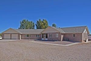 Bosque Circle, Bosque, NM 87006