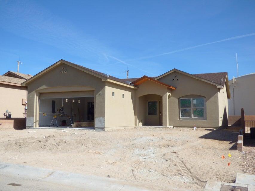 11028 ESCENSIA Street NW, Albuquerque, NM 87114