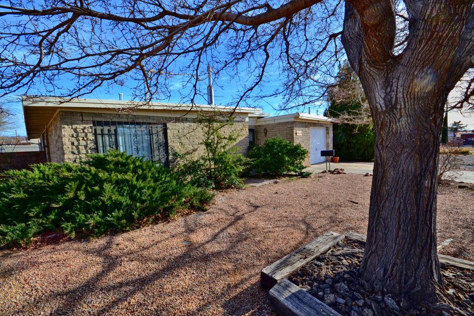 1110 Propps,Albuquerque,New Mexico,United States 87112,3 Bedrooms Bedrooms,2 BathroomsBathrooms,Residential,Propps,884259