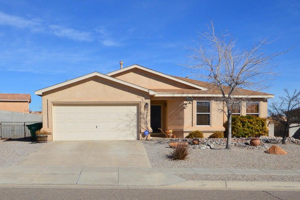 4991 Kokopelli Drive NE, Rio Rancho, NM 87144
