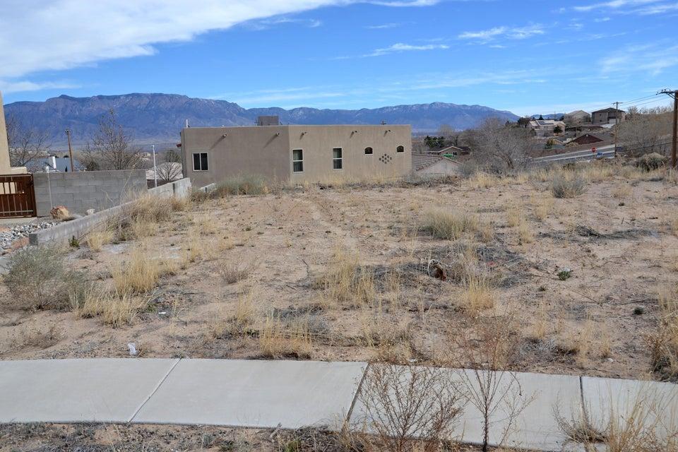 10524 Crestridge Court NW, Albuquerque, NM 87114