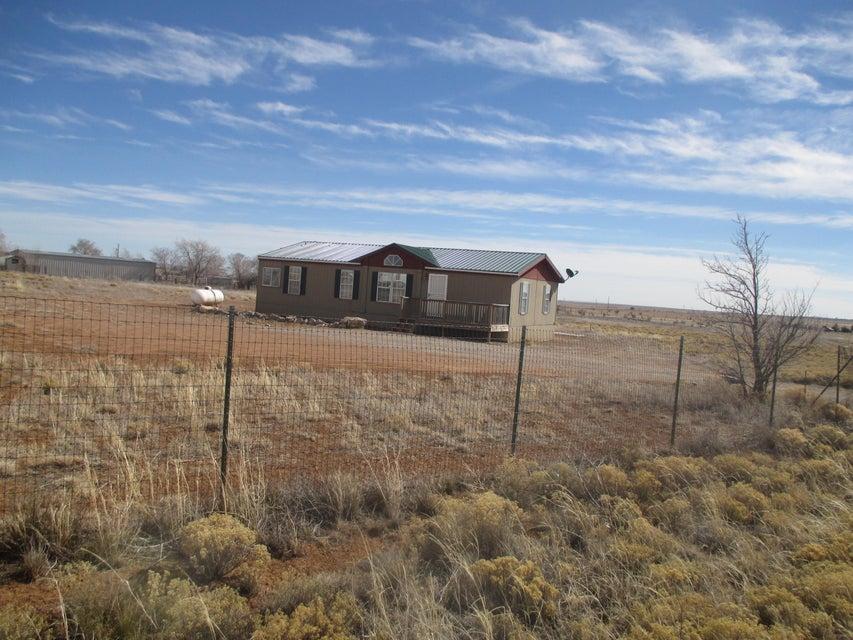 32 Summerfield Lane, Edgewood, NM 87015