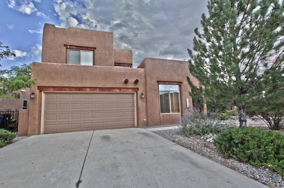 1012 Calle Corvo NE, Albuquerque, NM 87113