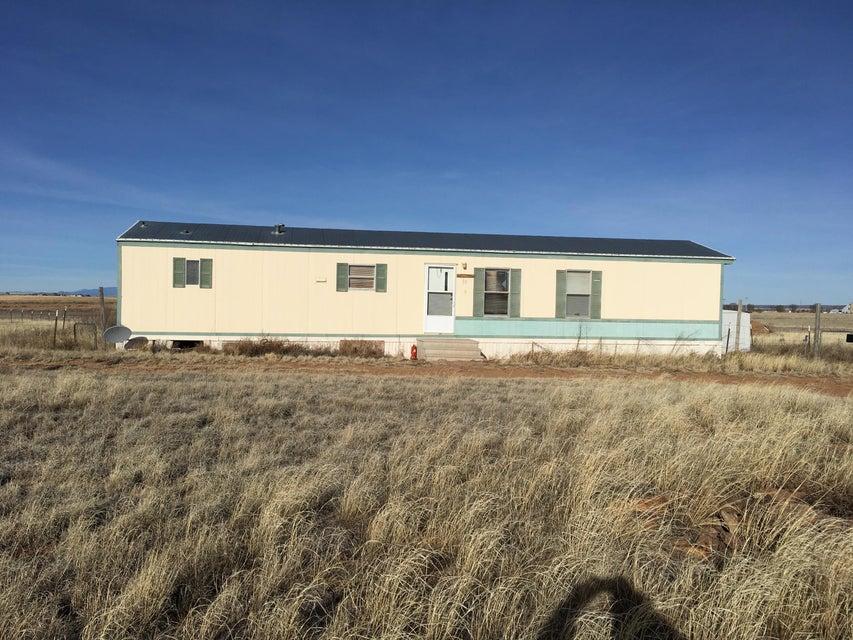 30 Jemez Road, Moriarty, NM 87035