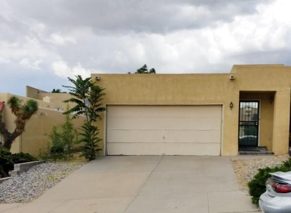 13115 Verbena NE, Albuquerque, NM 87112