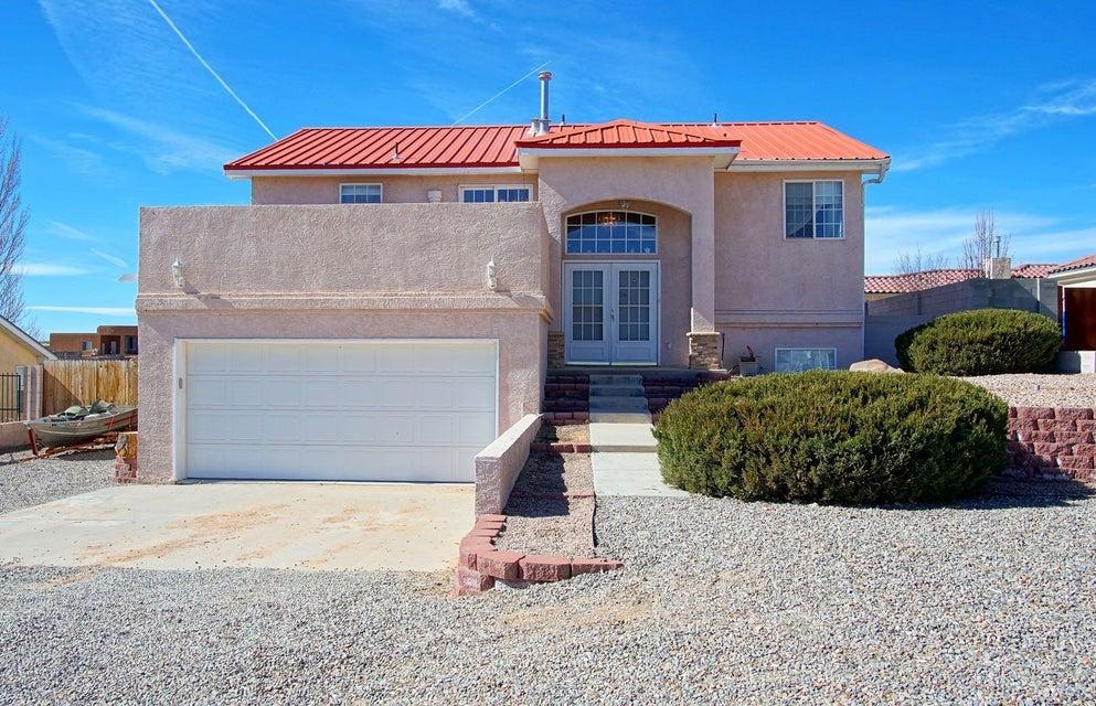 1121 12th Street SE, Rio Rancho, NM 87124