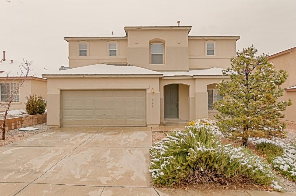 10759 Maness Lane SW, Albuquerque, NM 87121
