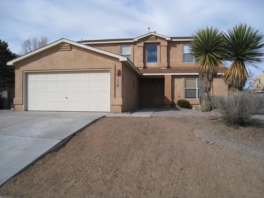 6558 Freemont Hills Loop NE, Rio Rancho, NM 87144