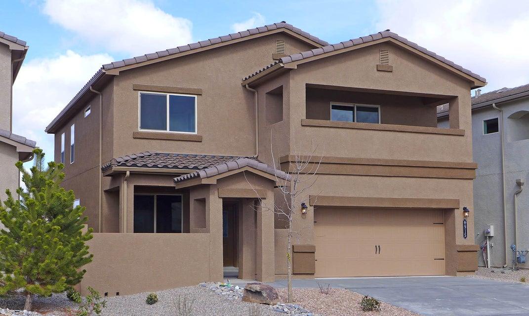 6915 Tempe Avenue NW, Albuquerque, NM 87114