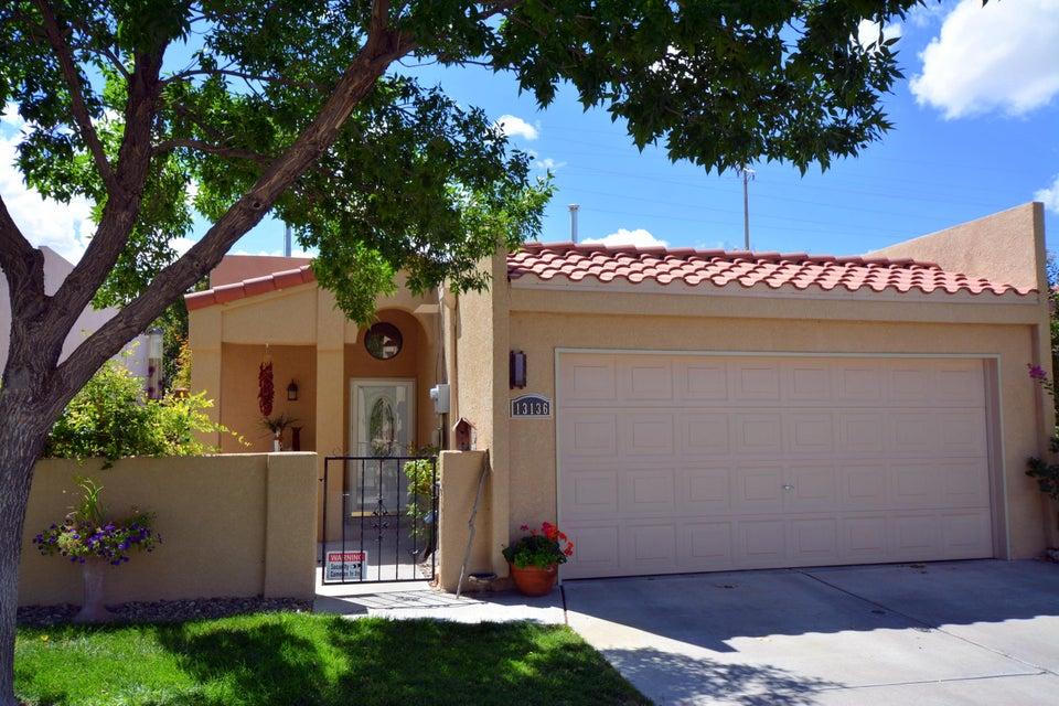 13136 Nandina Lane SE, Albuquerque, NM 87123