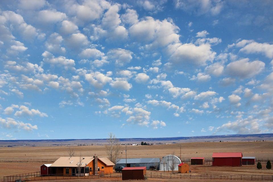 400 Martin,Edgewood,New Mexico,United States 87015,Farm,Martin,884505