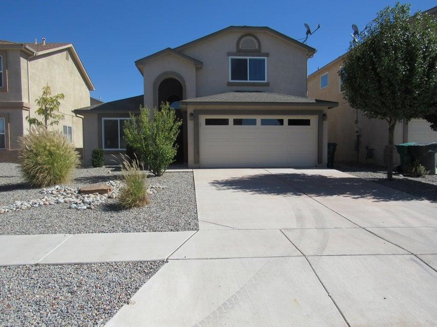 3730 DESERT PINON Drive NE, Rio Rancho, NM 87144