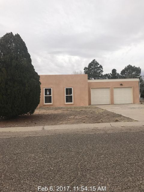 223 Hillman Street, Rio Communities, NM 87002