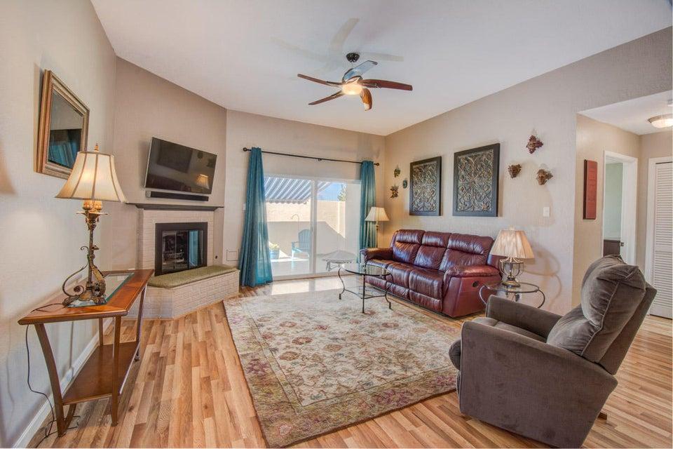 4725 San Pedro NE 13, Albuquerque, NM 87109