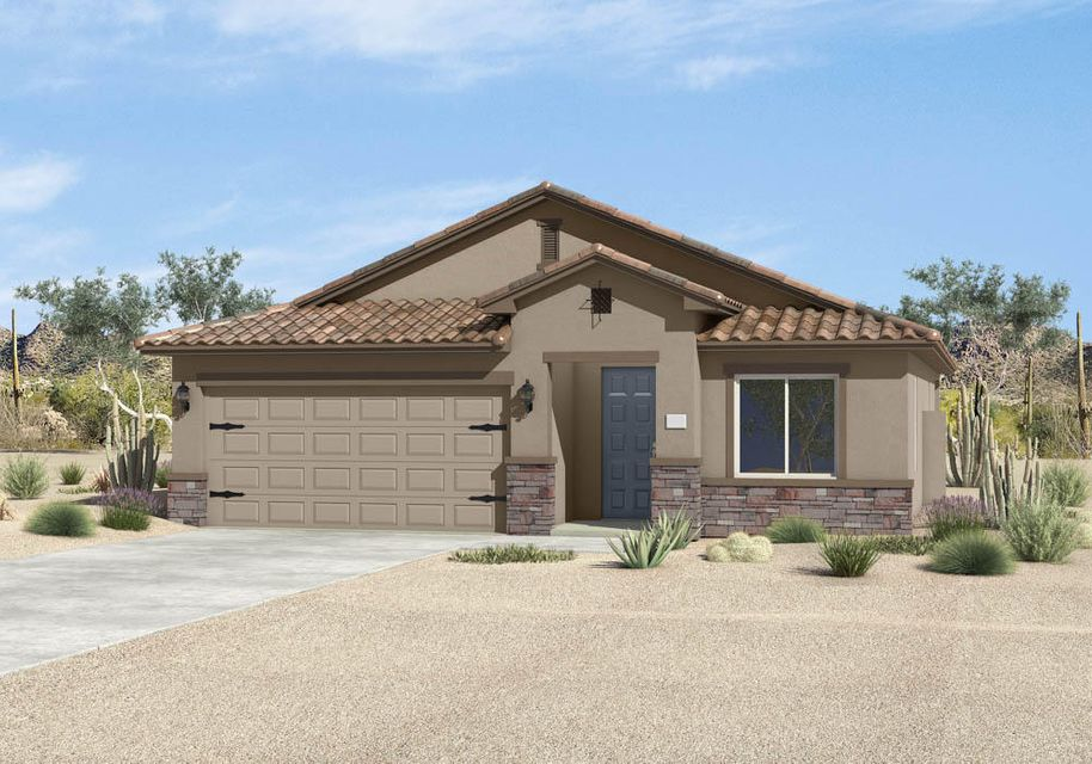 315 Luis Sanchez Place SW, Albuquerque, NM 87105