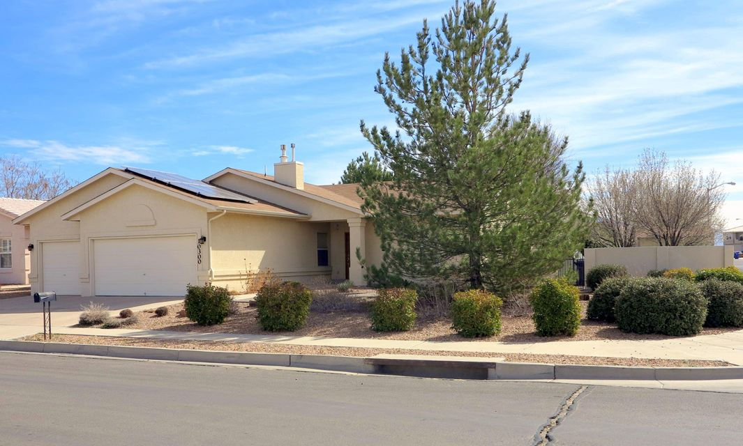 10300 Durham Street NW, Albuquerque, NM 87114
