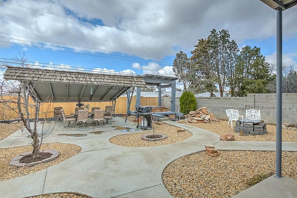 3601 Colorado Court NE, Albuquerque, NM 87110