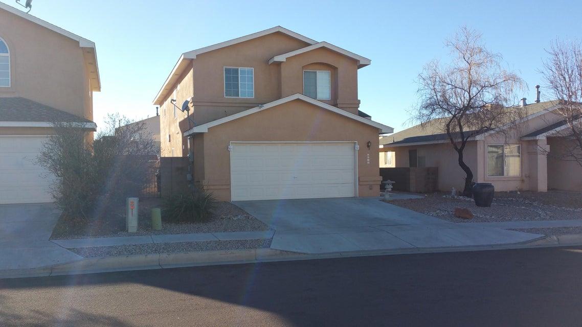 6627 Ventana Hills Road NW, Albuquerque, NM 87114