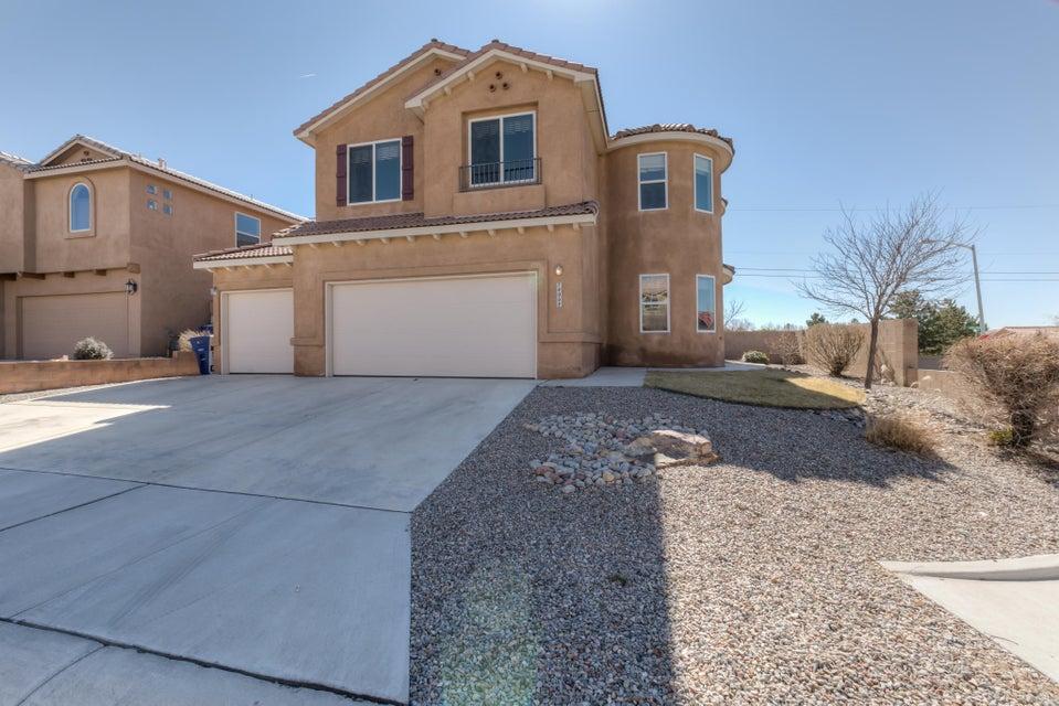 7400 Shaheen Court NE, Albuquerque, NM 87113
