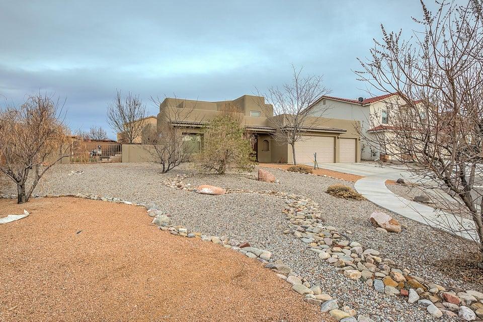 2100 Retama Court SE, Albuquerque, NM 87123