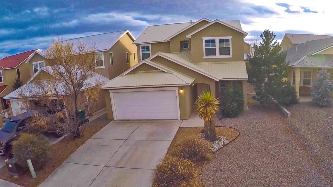 2011 DILLON Drive NE, Rio Rancho, NM 87124