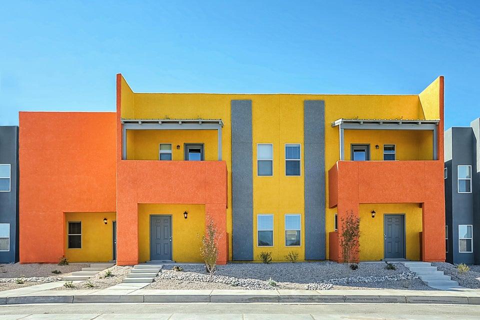 1640 Domino Drive SE, Albuquerque, NM 87123