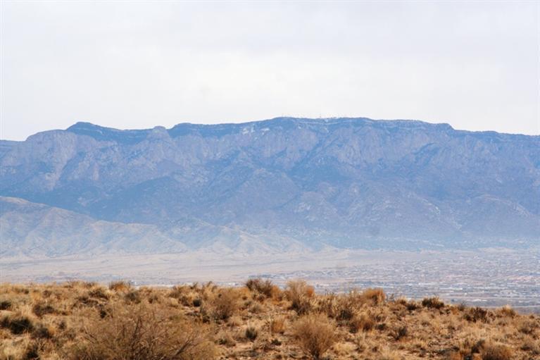 6509 Vista Del Prado Road NW, Albuquerque, NM 87120