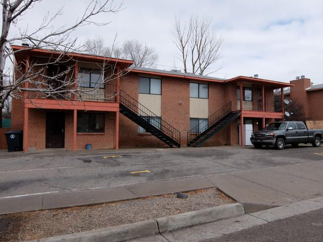 12837 Dorado Drive SE, Albuquerque, NM 87123