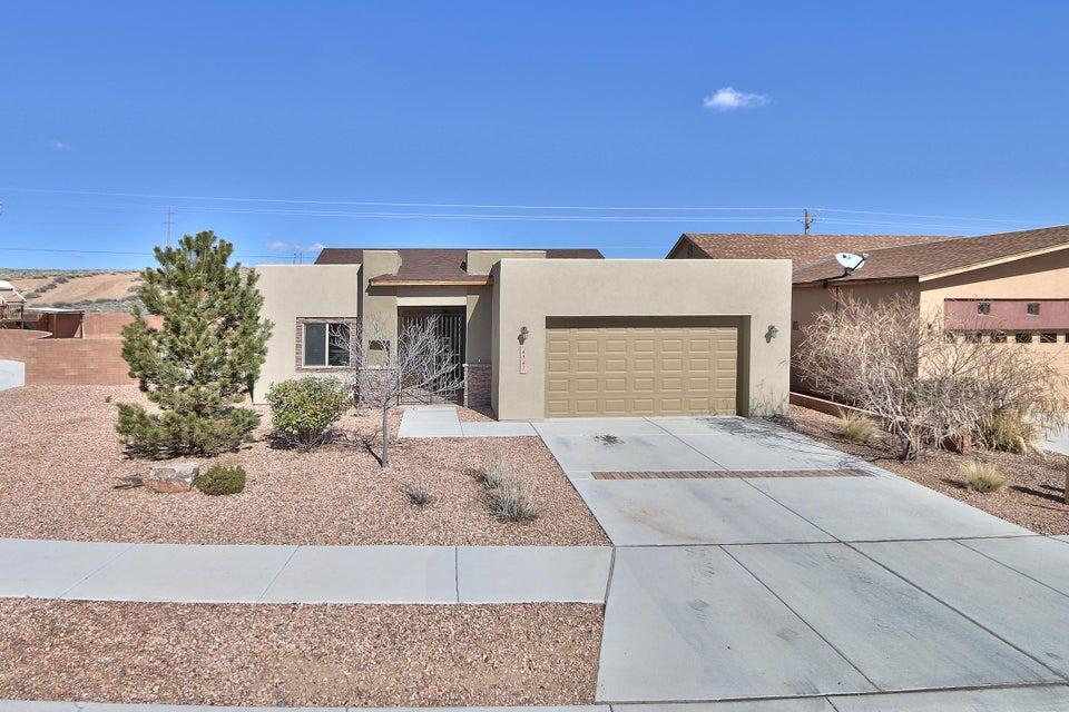 6567 Jazmin Pl NW, Albuquerque, NM 87114