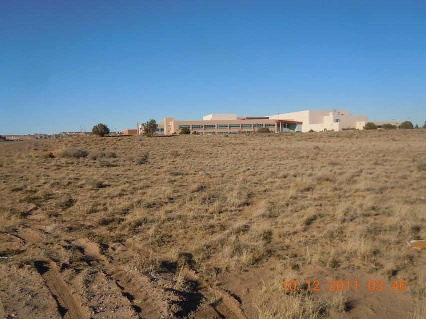 RAINBOW Boulevard NW, Albuquerque, NM 87120