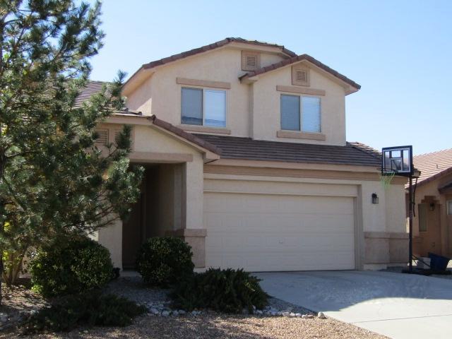 1014 Toscana Road SE, Rio Rancho, NM 87124