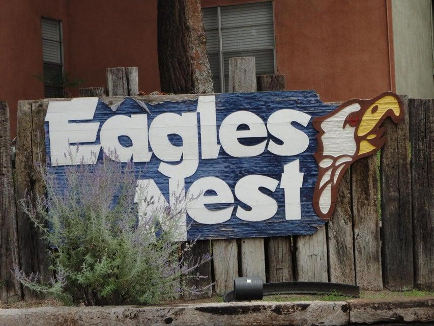 2800 Vail Avenue SE # C217, Albuquerque, NM 87106