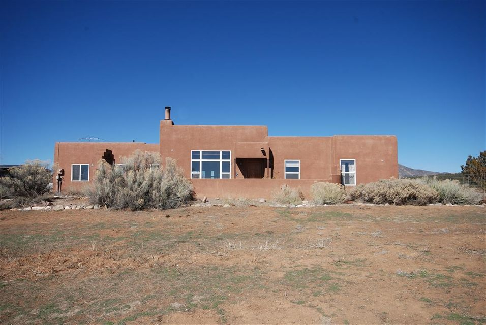 7 Manchester Lane, Edgewood, NM 87015