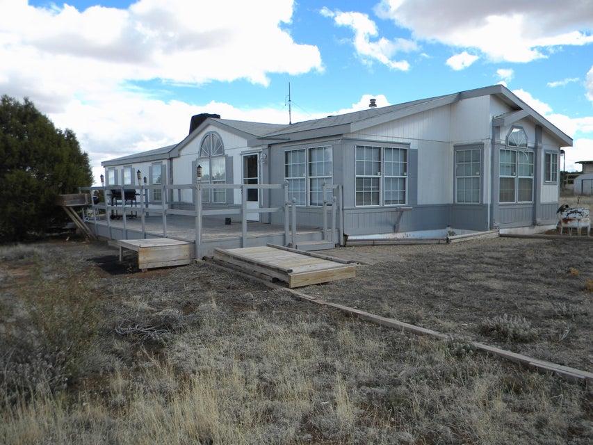 177 Rosewood Drive, Tajique, NM 87016