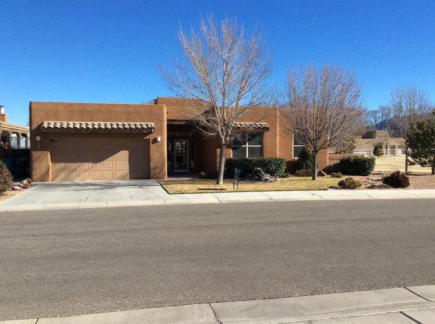 303 Cielito Lindo Place NW, Albuquerque, NM 87114