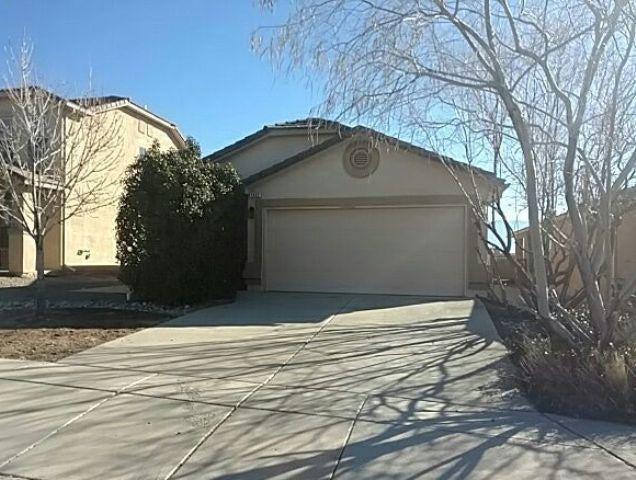 1352 Peppoli Loop SE, Rio Rancho, NM 87124