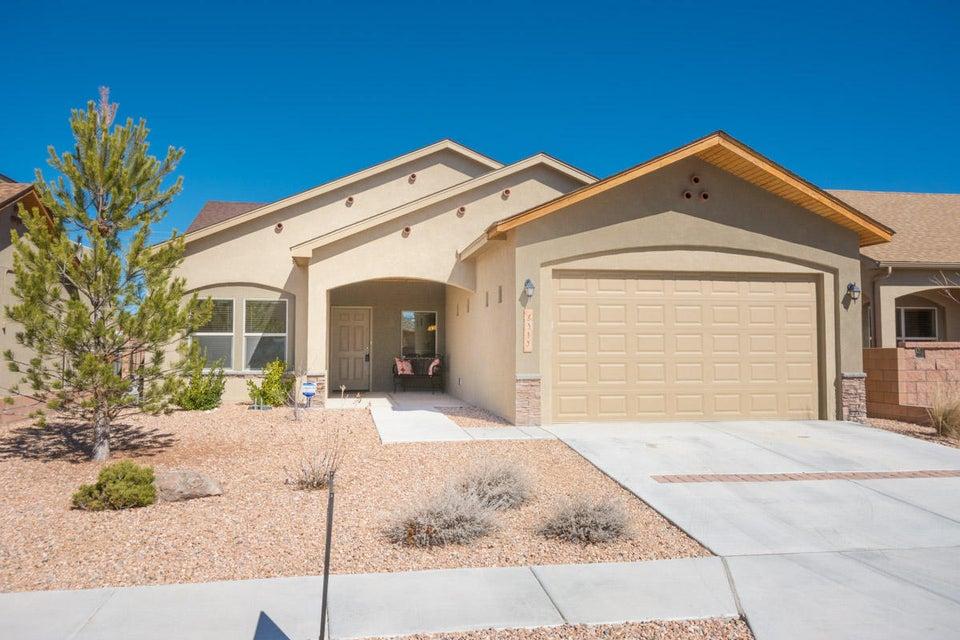 6315 Azaleas Road NW, Albuquerque, NM 87114