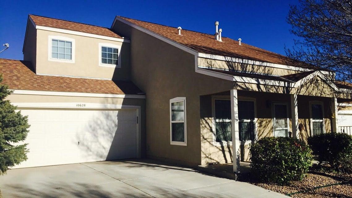 10628 Stanley Drive NW, Albuquerque, NM 87114