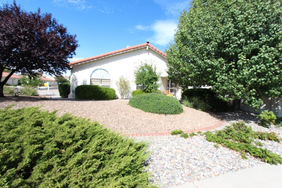 6200 Carruthers NE, Albuquerque, NM 87111
