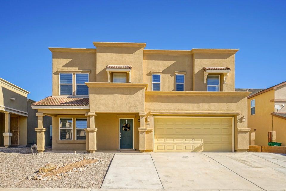 5577 Gladstone Drive NE, Rio Rancho, NM 87144