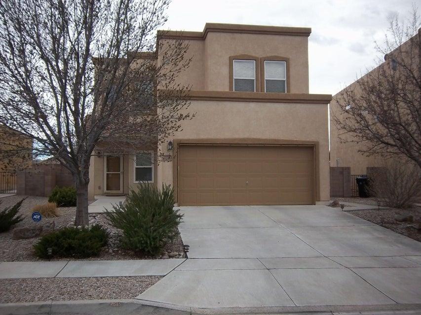 11504 Terra Bonita Way SE, Albuquerque, NM 87123