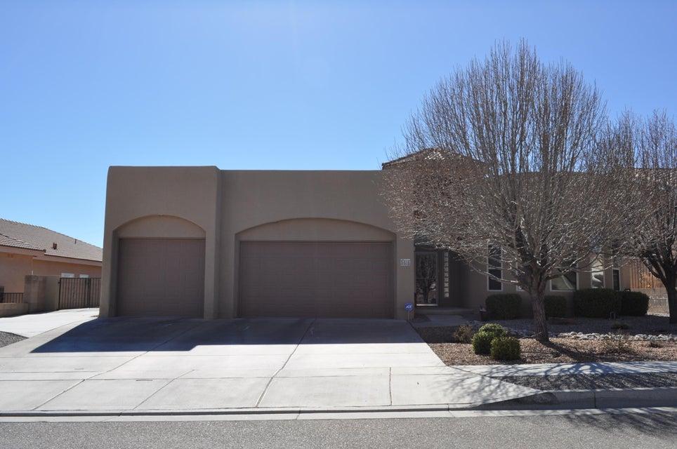 8616 Warm Springs Road NW, Albuquerque, NM 87120